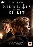 Midwinter Of The Spirit [DVD]