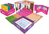 Barbie Ultimate Boxset - My DVD House Watch & Play (29 discs) [2015]