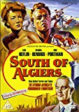 South of Algiers DVD