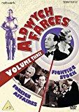 Aldwych Farces 3 [DVD]