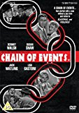 Chain of Events DVD