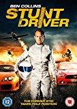 Ben Collins: Stunt Driver [DVD]