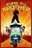 Kung Fu Brother [DVD]