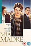 Mia Madre DVD