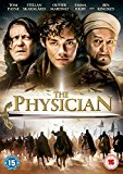 The Physician [DVD]