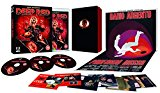 Deep Red [4k Remaster] [Blu-Ray + Soundtrack CD]