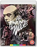 Tenderness of the Wolves Dual Format [Blu-Ray+DVD]