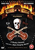 Trick Or Treat   [DVD]
