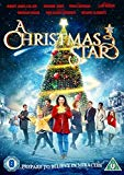 A Christmas Star [DVD]