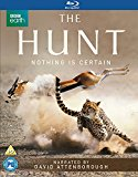 The Hunt [Blu-ray] Blu Ray