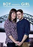 Boy Meets Girl [DVD]