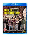 This Is England '90 [Blu-ray]