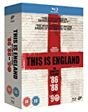 This Is England '86-'90 [Blu-ray]