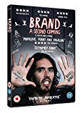 Brand: A Second Coming [DVD]