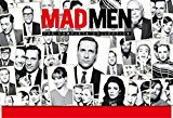 Mad Men The Complete Collection [DVD]