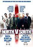 North V South [DVD]