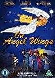 On Angel Wings [DVD]
