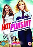 Hot Pursuit [DVD]