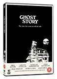 Ghost Story [DVD]