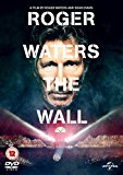 Roger Waters: The Wall  [2009] DVD