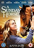 A Sunday Horse [DVD]