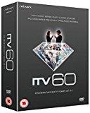 Itv 60 [DVD]