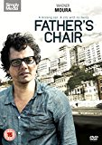 Father's Chair (A Busca) [DVD]
