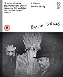 By Our Selves [Blu-ray]