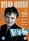 Dylan Moran - Off the Hook [DVD] [2015]