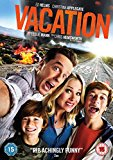 Vacation [DVD]