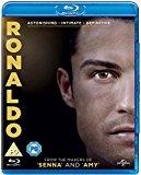 Ronaldo [Blu-ray]