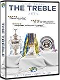 Leeds Rhinos: The Treble [DVD]