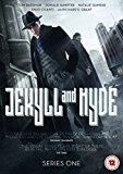 Jekyll & Hyde Series 1 [DVD] [2015]