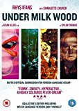 Under Milk Wood DVD