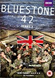 Bluestone 42: Series 3 DVD