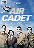 Air Cadet DVD