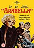 Arabella [DVD]