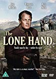The Lone Hand DVD