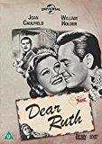 Dear Ruth DVD