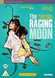 The Raging Moon (Digitally Restored) [DVD] [1971]