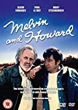 Melvin And Howard DVD