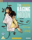 The Raging Moon (Digitally Restored) [Blu-ray] [1971]