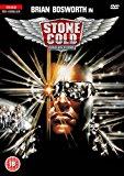 Stone Cold [DVD]
