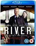 River [Blu-Ray