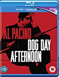 Dog Day Afternoon - 40th Anniversary Edition [Blu-ray] [1998] [Region Free]