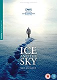 Ice and the Sky [DVD]
