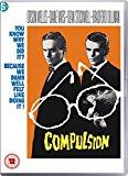 Compulsion [DVD]