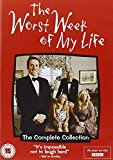 The Worst Week of My Life: The Complete Collection [DVD]
