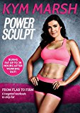 Kym Marsh: Power Sculpt [DVD] [2015]