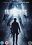 Falling Skies: Seasons 1-5 [DVD]